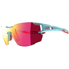 Julbo Aerolite Light