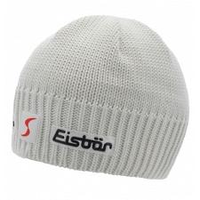 Eisbar Trop Skipool