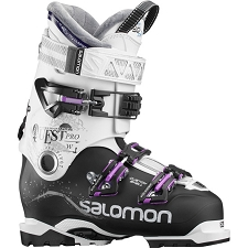Salomon Quest Pro CS Sport W Thermoformable