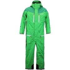 8848 Altitude Krisst Jr Ski S