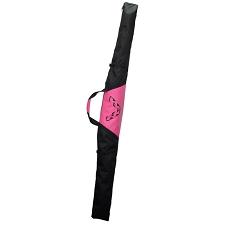 Dynafit DNA Ski Bag (1 Par)