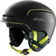 Dynafit Beast Mips Helmet