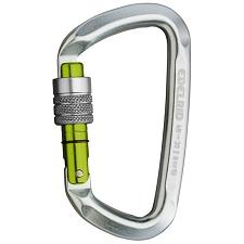 Edelrid D-Classic 3000 Screw lock