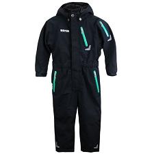 8848 Altitude Airwolf Min Suit