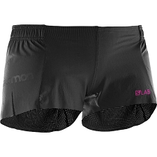Salomon S-Lab Light Short 3 W