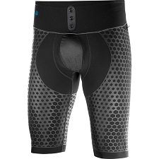 Salomon S-Lab Exo Half Tight