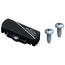 Atk Universal Freeride Spacer (Fixed)