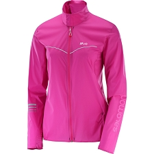 Salomon S-lab S-Lab Light Jacket W