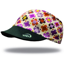 Wind X-treme Coolcap Kids Empedrat