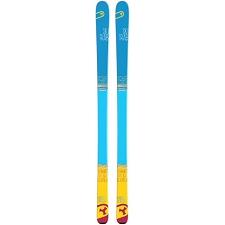 Ski Trab Sci Tournado