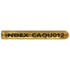 Index Chemical Anchor Capsule 12mm