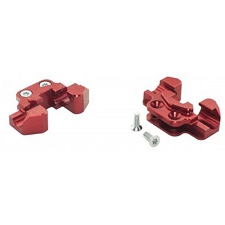 Plum Race crampons slot (R150/R170)
