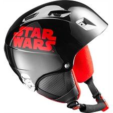 Rossignol Comp Jr Star Wars