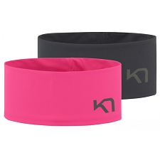 Kari Traa Myrbla Headband 2PK