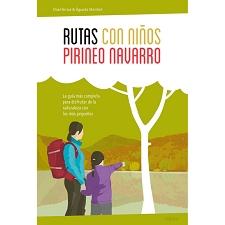 Ed. Xplora Rutas con Niños Pirineo Navarro