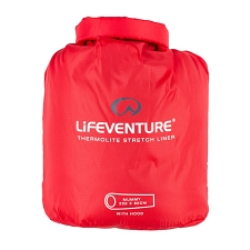 Lifeventure Thermolite Sleeping Bag Liner