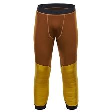 Black Yak Maiwa Backcountry Insulation Pants