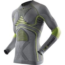 X-bionic Radiactor EVO SL Shirt