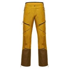 Black Yak Pali Pro Shell GTX 3L Pants