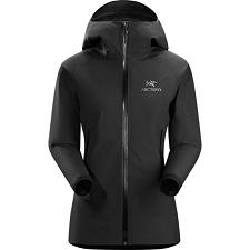 Arc'teryx Beta SL Jacket W