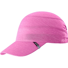 Salomon XR Women Cap