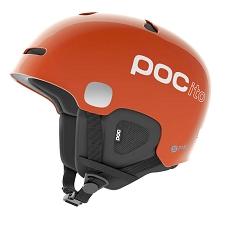 Poc Pocito Auric Cut Spin Kids