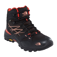 The North Face Hedgehog Fastpack Mid GTX W