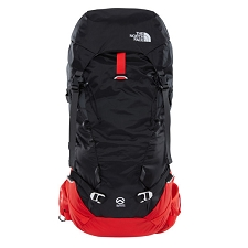 The North Face Phantom 38 L/XL