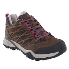 The North Face Hedgehog Hike II GTX W