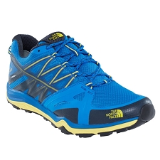 The North Face Hedgehog Fastpack Lite II GTX