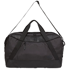 The North Face Apex Gym Duffel-M