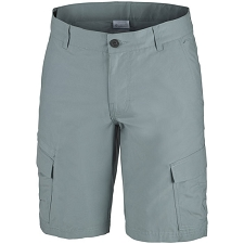 Columbia Paro Valley IV Short