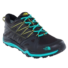 The North Face Hedgehog Fastpack Lite II GTX W
