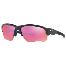 Oakley Flak® Draft PRIZM™ Trail