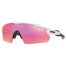 Oakley Radar® EV Pitch® PRIZM™ Trail