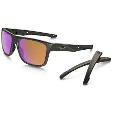 Oakley Crossrange™ PRIZM™ Trail