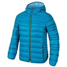 Campagnolo Fix Hood Jacket Girl