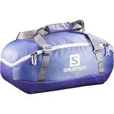 Salomon Prolog 40 Bag
