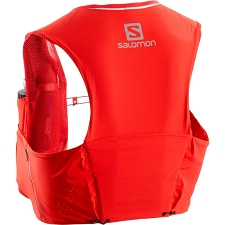 Salomon S/Lab Sense Ultra 5 Set