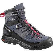 Salomon X Alp High Ltr GTX W