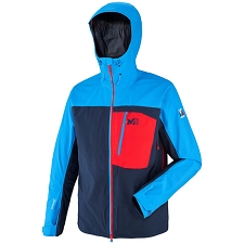 Millet Trilogy Core Gtx Pro Jacket