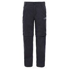 The North Face Convertible Hike Pant Boy