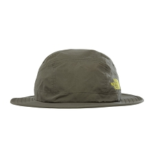 The North Face Suppertime Hat