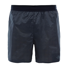 The North Face Flight Rkt Short
