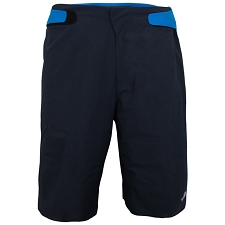 The North Face Mezurashi II Short