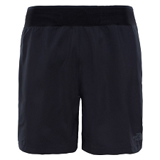 The North Face Flight BTN Short