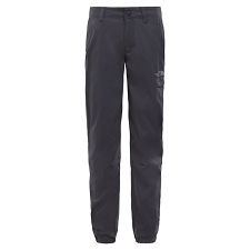 The North Face Spur Trail Pant Girl