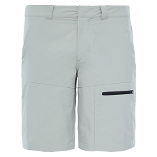 The North Face Purna Short