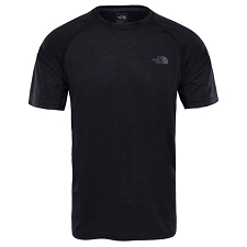 The North Face Ambition S/S Tee