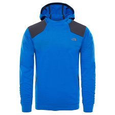 The North Face Ampere Hoodie